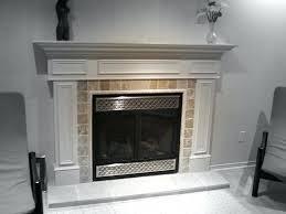 Image Tile Modern Fireplace Mantel Shelf Shelves Giallornamentalecom Modern Fireplace Mantel Shelf Wood Giallornamentalecom