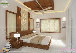 Master Of Interior Design Inspiration Master Bedroom Ideas Interior Design India Vtwctr