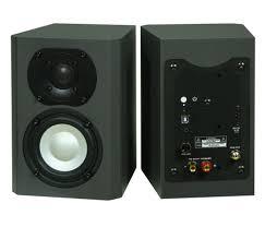 speakers computer. view more photos. pair m1 computer speakers