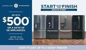 bob wallace appliance save up to bob wallace appliance repair bob wallace appliance