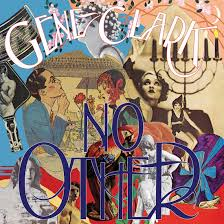 Features | Anniversary | Bloody Hell: Gene Clark's No ... - The Quietus