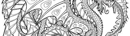 Baby Dragon Coloring Pages Baby Dragon Coloring Pages Inspirational