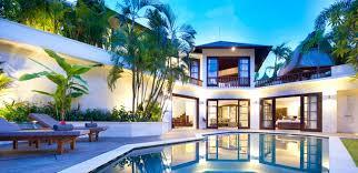 Bali 40 Bedroom Villas Concept Home Design Ideas Cool Bali 2 Bedroom Villas Concept