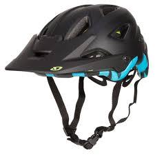 Giro Enduro Mtb Helmet Montaro Mips Matte Black Iceberg Camo