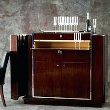 modern bar furniture home. Modern Bar Cabinet Guide To Create Home Bars Furniture For