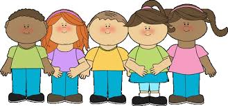 Image result for clip art children
