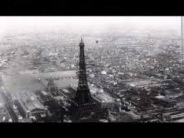 Science Matters- <b>Gustave Eiffel</b> - YouTube