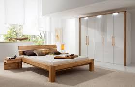 Schlafzimmer Komplett Modern Massiv Schlafzimmer Modern Echtholz
