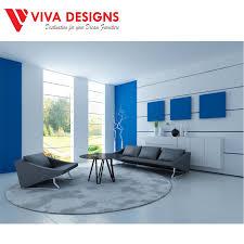 Viva Design Furniture Pin By Viva Designs On Reception Hall Sofas Interior