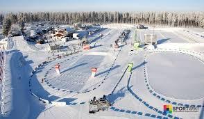 Лыжные гонки описание правила виды экипировка трасса трасса для лыжных гонок