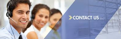 Image result for contact us banner