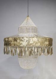 traditional chandelier crystal brass iron sono qui per te