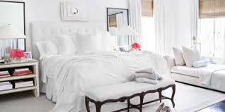 decorating with white furniture. Exellent White White Bedroom Intended Decorating With White Furniture I
