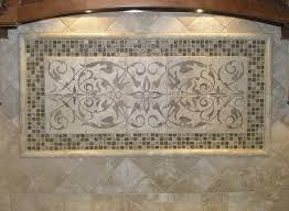 ... Kitchen Kitchen Backsplash Mosaic Tile Designs ...