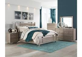 Bedroom. 45 New Greensburg Bedroom Set Sets: Elegant Greensburg ...