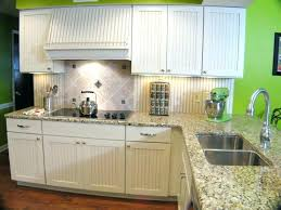 painting knotty pine painting knotty pine kitchen cabinets before and after painting knotty pine kitchen cabinets painting knotty pine cabinets wood