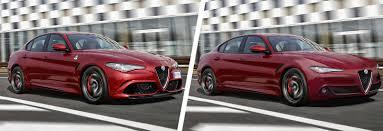 Alfa Alfetta (larger Giulia) price specs release date | carwow