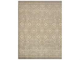 loloi rugs java jq 05 rectangular silver area rug