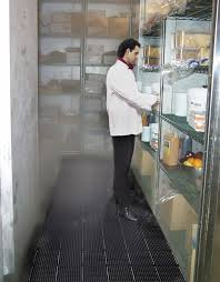 Non Slip Flooring For Kitchens Deep Freeze Walk In Freezer Kitchen Mats Are Rubber Kitchen Mats