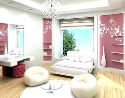 Cool bedroom ideas for teenage girls tumblr Small Rooms Cool Bedroom Ideas For Girl Cool Bedroom Ideas For Teenagers Bedrooms Teenage Girl Decorating Creative Girls The Bedroom Cool Bedroom Ideas For Girl Bedroom Ideas For Teen Girls Bedroom