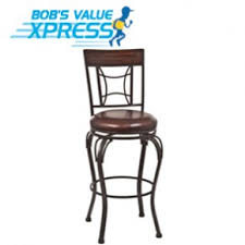 Affordable Bar Stools Value Express