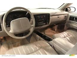 similiar 2005 chevy impala 3800 motor removal keywords chevy impala 3 8 front engine diagram on chevy impala 3800 engine
