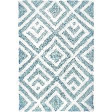outdoor area rugs rugs and area rugs new outdoor rug outdoor rugs review outdoor rug outdoor area rugs