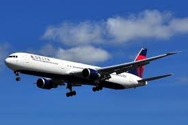 The 19 Best Ways To Earn Lots Of Delta Skymiles 2019