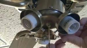 ceiling fan chain broke ceiling fan light pull chain broke how to replace a ceiling fan pull chain light switch ceiling fan light pull chain broke ceiling