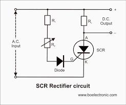 paragon timer wiring diagram wiring diagram website amf paragon timer wiring diagram paragon timer wiring diagram