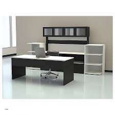 aol corporate office. Dulles Office Furniture Unique Walnut Creek Aol Corporate