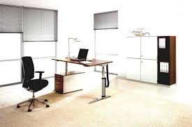 office large size cafe. Large Size Of Bathroom:cafe Reality Furnitures For Office Bene Desk Accessories Range Cafe C