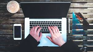 Writing a cv when you have no work experience can be challenging, but with the right approach, anybody can write a cv that will get them noticed by employers and land job interviews. How To Write A Cv With No Work Experience Topcv