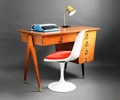 inexpensive mid century modern furniture. Mid Century Modern Desk Chairs For Home Cheap Inexpensive Furniture