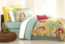 quilt bedding set sets twin queen quilt bedding set sets queen wwe cover john cena