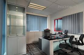 office room designs. Office Room Design Gallery With WILLTECH \u2039 InteriorPhoto  | Professional Office Room Designs R