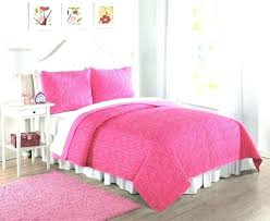 comforter sets solid pink comforters solid pink comforters solid pink comforter pink twin quilt full