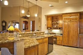 Kitchen Cabinets Online Design Design Your Kitchen Cabinets Online