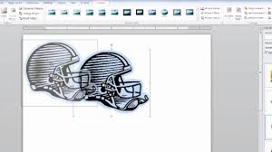 Microsoft Logo Design Software How To Create A Logo With Microsoft Office Using Ms Word