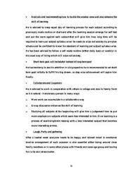 Dap Note Template Urldata Info