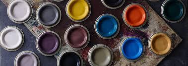 Zoffany Paint Colour Chart Zoffany Paint Style Library