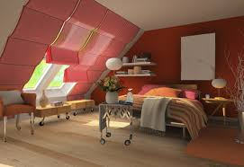 Attic Bedroom Bedrooms Awesome Artist Bedroom Attic Attic Bedroom Designs