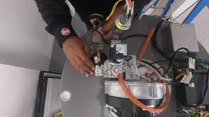 Pool Heater Pressure Switch Light On Triton How To Replace Pof Pressure Switch