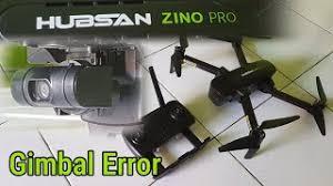 Www.filehosting.org/file/details/812981/zino%20gimbal%20tools%20v1.1.rar i do not own this video. Hubsan Zino Gimbal Reset Quick Gimbal Fix Gimbal Cable Re Seat