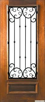 glasscraft door door glass craft door company glass craft doors reviews designs door company glass craft