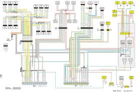 fuel injection wiring diagram images smoke detector wiring memories 68 912 72 911t 80 911sc 84 911 85 930 86 930