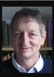 Geoffrey Hinton – Vector Institute for Artificial Intelligence