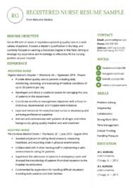 Sample General Objective For Resume How To Write A Career Objective 15 Resume Objective
