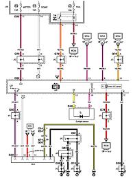 JVC KD R200 Time Set wonderful jvc kd r200 wiring harness diagram ideas simple wiring