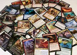 Shop target for corporate & bulk gift cards at great prices. Mtg Magic The Gathering 100 Card Lot Collection Bulk Cards Rares Promos Mythic Ebay